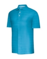 Adidas Mens ClimaCool Solid Polo