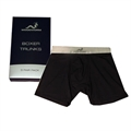 Woodworm 3 Pack Boxer Shorts - Trunk Style