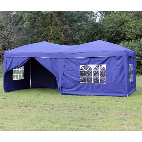 Sides ez stow a way design gazebos direct ez pop up gazebos