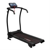Confidence Power Trac Motorised Treadmill - Image 1