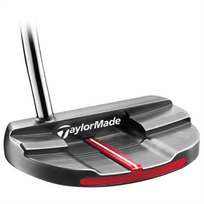 TaylorMade OSCB Monte Carlo Putter
