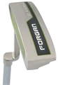 Forgan TP-3 Putter