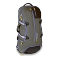 Lifeventure Altai 70 + 15 Travel Pack