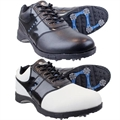 Palm Springs PRO CLASSIC Golf Shoes 2-for-1