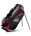 Callaway Strata 16 Piece Steel Package Set