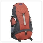 Rucksacks and Day Bags