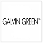 Galvin Green Collection