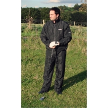Forgan of St Andrews Waterproof Breathable Suit