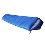 Woodworm Mummy Sleeping Bag