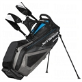 Taylormade JetSpeed Golf Stand Bag