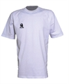 CA Cricket Training/Warm Up T-Shirt