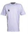 CA Cricket Training/Warm Up T-Shirt