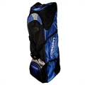 Forgan of St Andrews Premium Tour Travel Cover