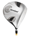 Cleveland Launcher SuperLite290 Driver