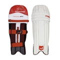 Woodworm Firewall Batting Pads BETA