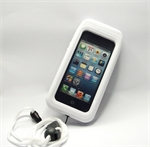 iDry Waterproof Phone Case for iPhone 5 & 5s