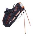 Nike Golf Xtreme Sport Stand Bag IV