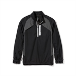 Oakley 1/4 ZIP Jacket