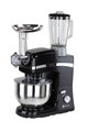 Homegear 3-in-1 Stand Mixer/Meat Grinder/Blender
