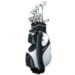 Prosimmon X9 Complete Golf Clubs Set