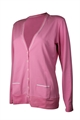 Adidas Womens Performance Cardigan