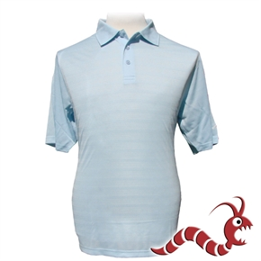 Las Golf Clothing | GolfLink.com