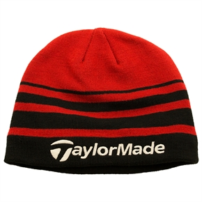 TaylorMade R11 Beanie Hats