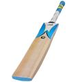 Woodworm Cricket IB 235 Cricket Bat