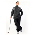 Ram Deluxe Waterproof Golf Suit
