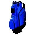 Nike Golf M9 Cart III Bag