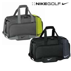 Nike Golf Sport II Duffle Bag