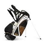 Adidas 2012 Strike aG Stand Bag
