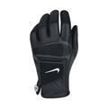 Nike Tech XTREME IV Golf Glove BLACK