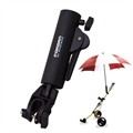 Forgan Golf Umbrella Holder for Trolleys