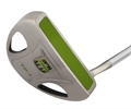 Forgan TP-1 Putter