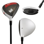 Palm Springs Golf E2i Fairway Wood