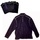 Mens Fleeces and Jackets