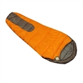 North Gear Mummy Sleeping Bag