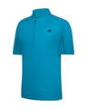 Adidas Mens Climaproof WindShirt