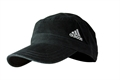 Adidas Mens Military 4.0 Cap
