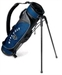 Nike Golf Youths Stand Bag for kids 4' 3 to 4' 10