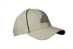 Adidas 2012 Strike 2.0 Cap