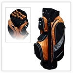 Personalised Golf Gear