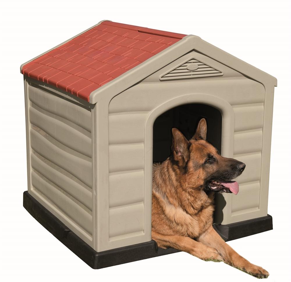 Confidence Pet Xl Dog House
