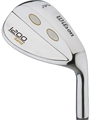 Wilson Golf 1200 Wedge