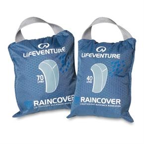 Lifeventure Rucksack Raincover 40L