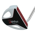 Palm Springs Golf E2i TP-3 Tour Mallet Putter