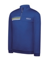 Adidas Kids Half Zip Training Top