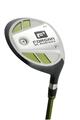 Forgan Series 1 Fairway Woods CUSTOM FIT