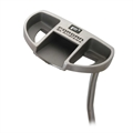 Forgan Series 1 Putter CUSTOM FIT